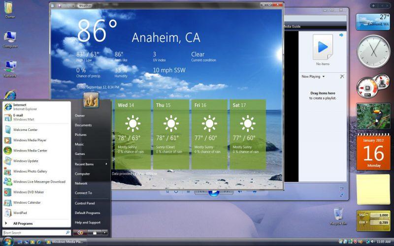 windows-vista-desktop-gadgets-100713341-orig