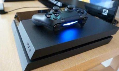 Sony sprzedało już 60 milionów PS4, kolejne 18 mln planowane w tym roku