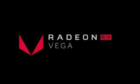 Wyniki wydajności Radeon RX Vega w 3DMark Fire Strike