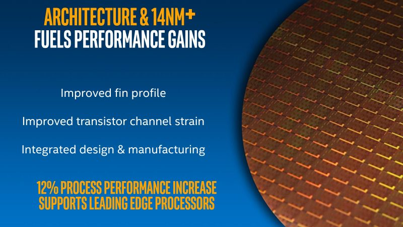7th-gen-intel-core-product-brief-page-008