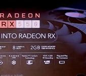 AMD-Radeon-RX-550-specs