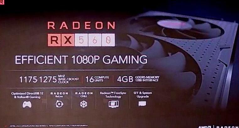 AMD-Radeon-RX-560