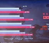 AMD-Radeon-RX-580-performance-2