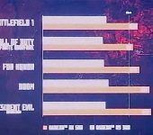 AMD-Radeon-RX-580-performance-3