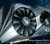 ASUS-ROG-Posedion-GeForce-GTX-1080-TI_-1140x551