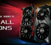ASUS-ROG-Posedion-GeForce-GTX-1080-TI_1-1140x447