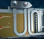 ASUS-ROG-Posedion-GeForce-GTX-1080-TI_10-1140x557