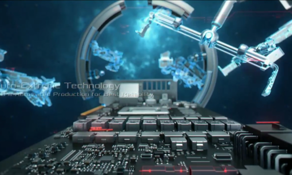 ASUS-ROG-Posedion-GeForce-GTX-1080-TI_11-1140x556