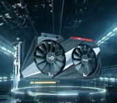 ASUS-ROG-Posedion-GeForce-GTX-1080-TI_12-1140x552