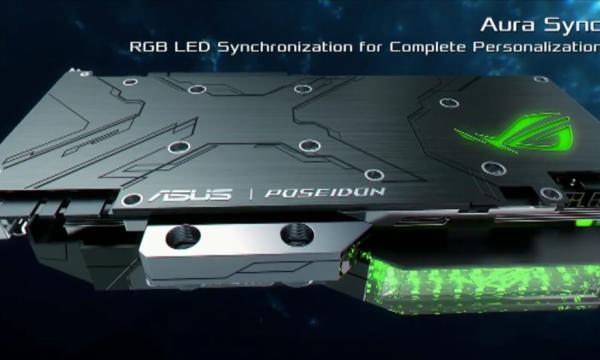 ASUS-ROG-Posedion-GeForce-GTX-1080-TI_7-1140x553