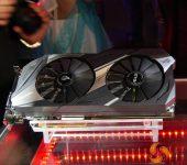 ASUS-ROG-Poseidon-GTX-1080-Ti-Graphics-Card-Hybrid-Cooling_1-1140x855