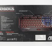 Asus-Cerberus-pic2