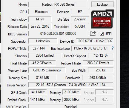 rx 480 580 bios