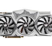 GALAX-GeForce-GTX-1080-Ti-HOF_1
