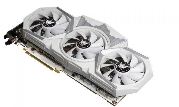 GALAX-GeForce-GTX-1080-Ti-HOF_2