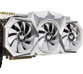 GALAX-GeForce-GTX-1080-Ti-HOF_3