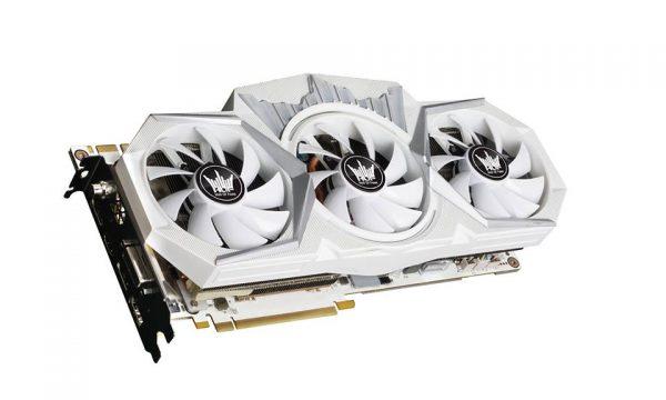 GALAX-GeForce-GTX-1080-Ti-HOF_4