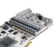 GALAX-GeForce-GTX-1080-Ti-HOF_6