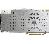 GALAX-GeForce-GTX-1080-Ti-HOF_7