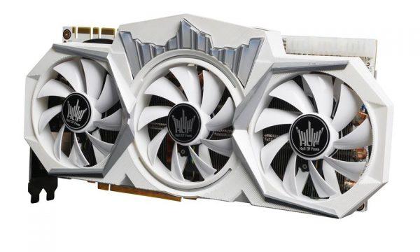 GALAX-GeForce-GTX-1080-Ti-HOF_9