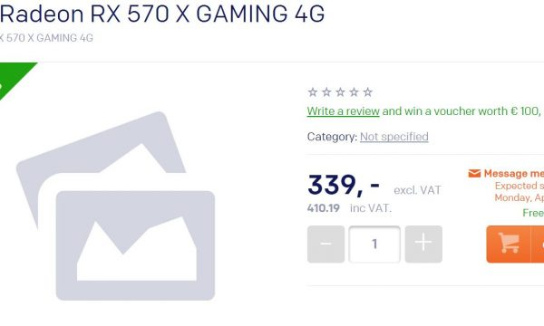 MSI-Radeon-RX-570-GAMING-4G-X
