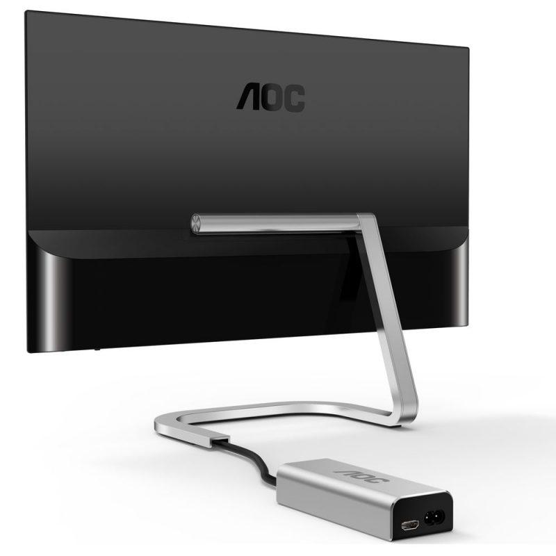 aoc-porsche-design-2