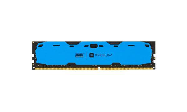 dram-iridium-01-front-blue