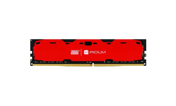 dram-iridium-01-front-red
