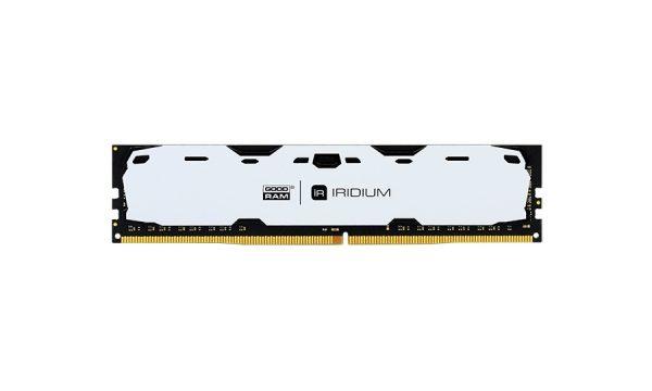dram-iridium-01-front-white