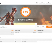 firestrike-ultra-titan-xp