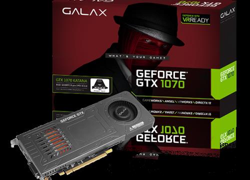 galax-gtx1070_katana-box600