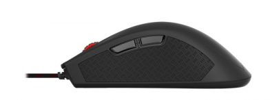 hyperx-pulsefire-fps_side-100701791-large