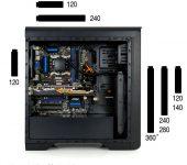 spc-m35W-kompatybilność-chłodnic