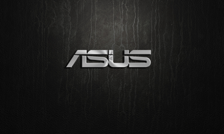 ASUS i Intel z promocją – cashback do 840 złotych
