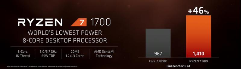 AMD-Ryzen-7_8