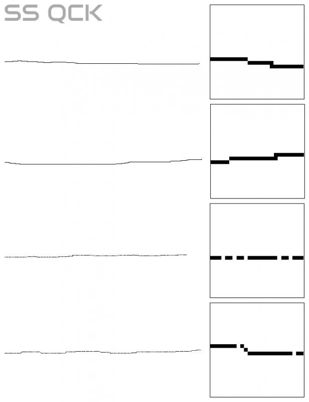 Asus-Cerberus-interpolacja