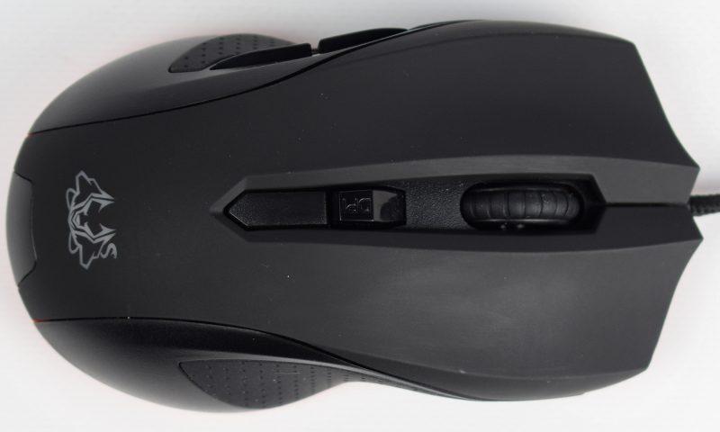 Asus-Cerberus-mouse-pic13