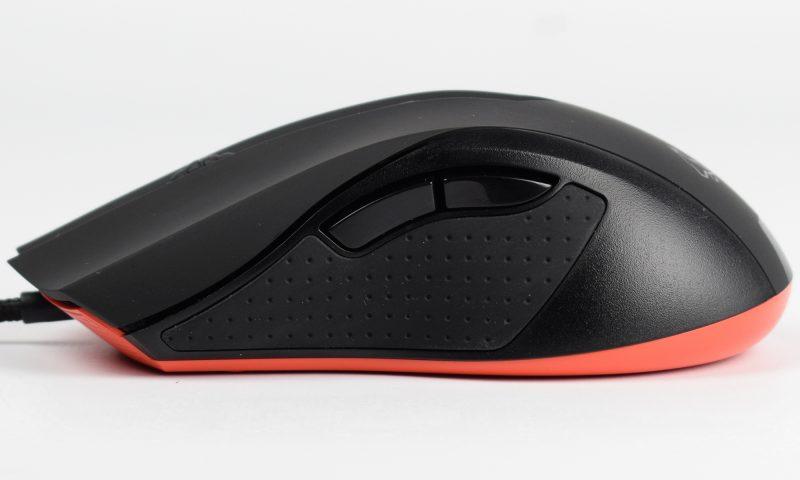 Asus-Cerberus-mouse-pic9
