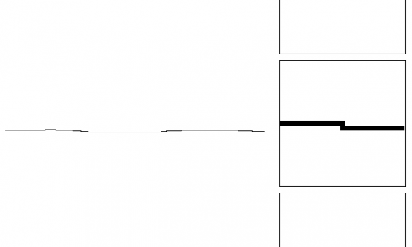 Cougar-Minos-X3-interpolacja