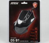 MSI Interceptor DS B1
