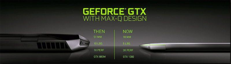 big_nvidia-max-q-design-1.jpg