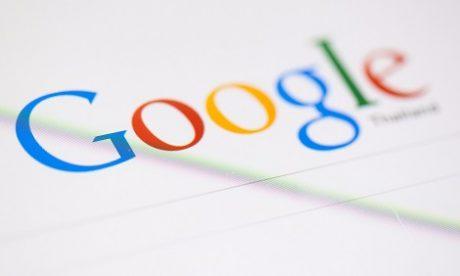 Google Assistant w Polsce, ale nic nie jest pewne