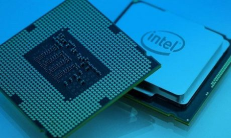 Intel: 10nm Cannon Lake już niedługo