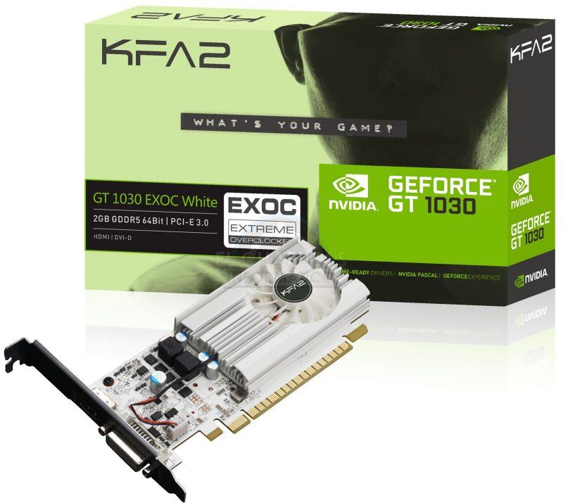 kfa2 exoc