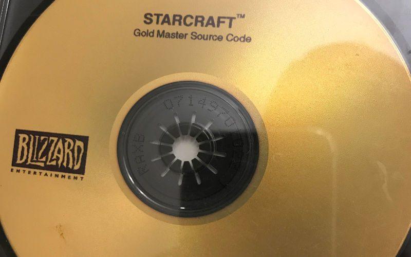 khemist49 płyta starcraft kod źródłowy