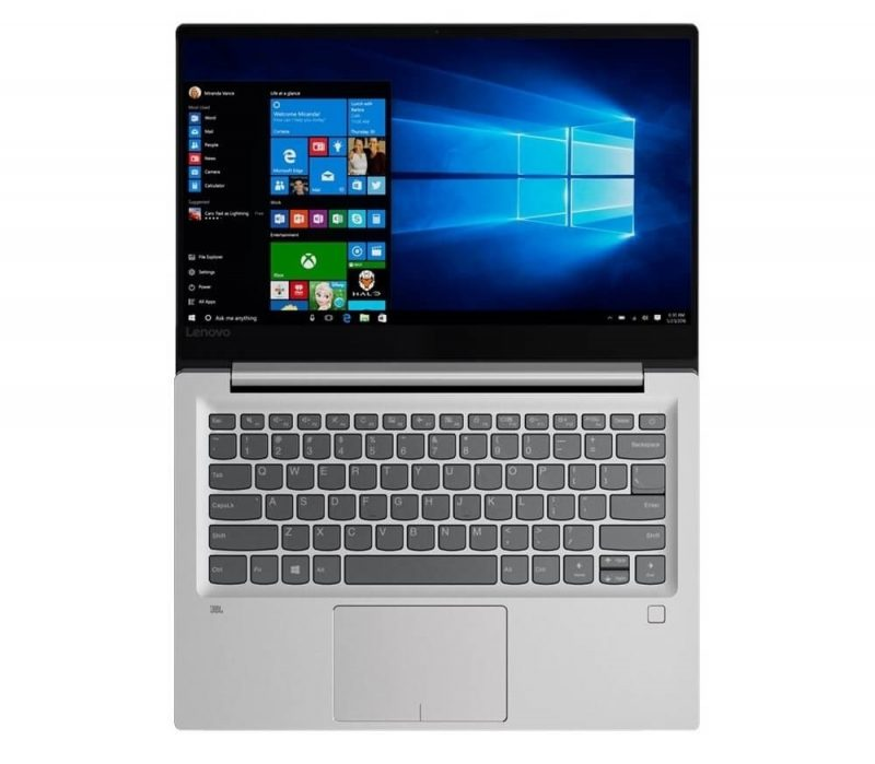lenovo-ideapad-720s-laptop-3