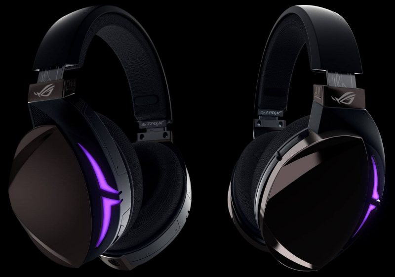 asus strix fusion headset 1