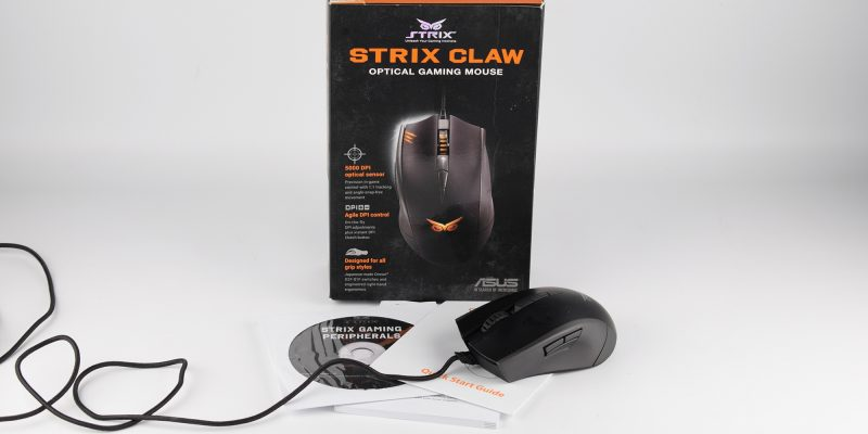 Asus-Strix-Claw-pic1