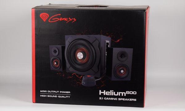 Genesis-Helium-600-pic1