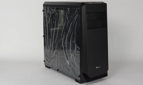 Genesis Titan 550 Plus